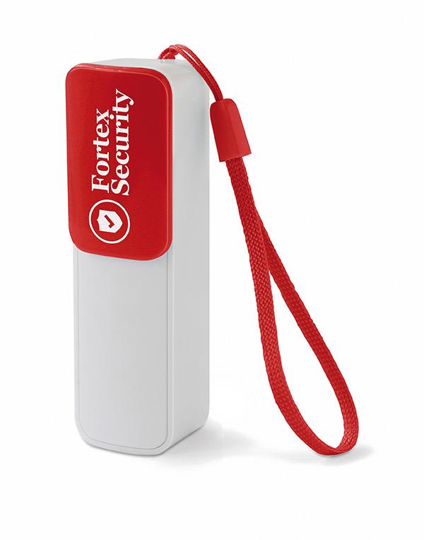 USB Ladegerät mit Firmenlogo, USB Ladegerät mit Logo, USB Ladegerät bedruckt, Werbemittel USB Ladegerät