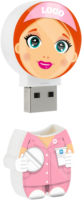 werbeartikel usb stick, USB Stick bedruckt, Logo USB Stick, Werbemittel USB, usb stick individuell