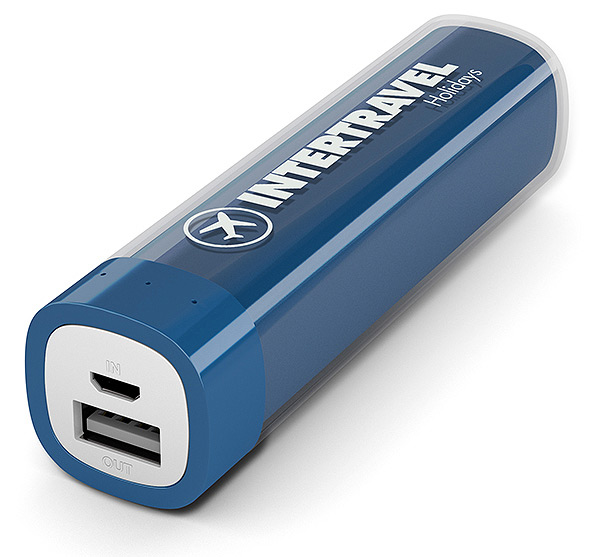 Powerbank mit Firmenlogo, Powerbank mit Logo, Powerbank bedruckt, Werbemittel Powerbank, Werbeartikel Powerbank,