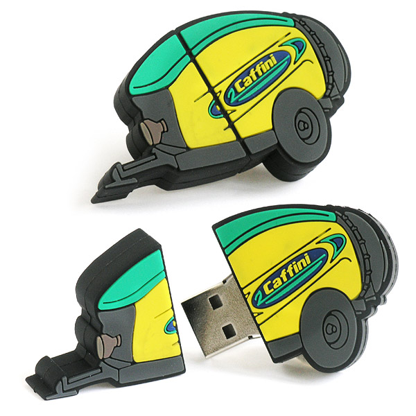 USB Stick Sonderform 2d (6)