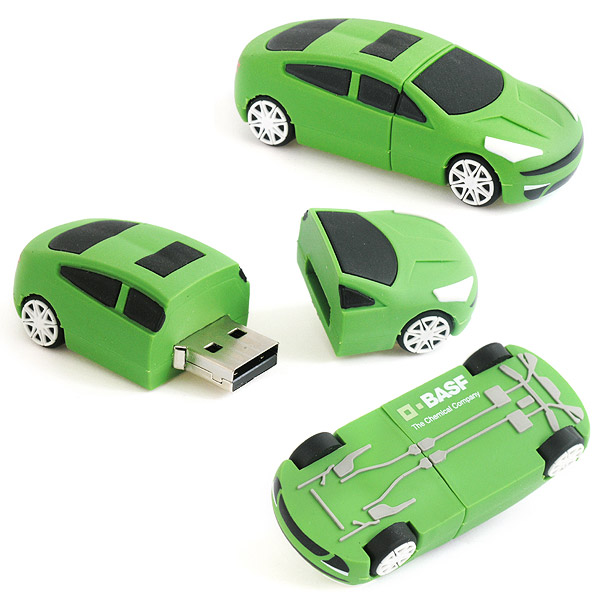 USB Stick Sonderform 3d (2)