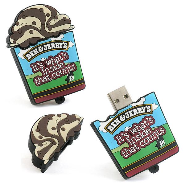USB Stick eigene Form 2d (3)
