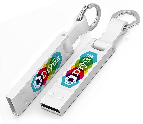 usb stick mit Logo - iron elegance c (6)