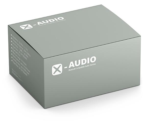 USB Werbemittel, Bluetooth Werbemittel, Bluetooth Kopfhörer bedruckt, Kopfhörer mit Logo,