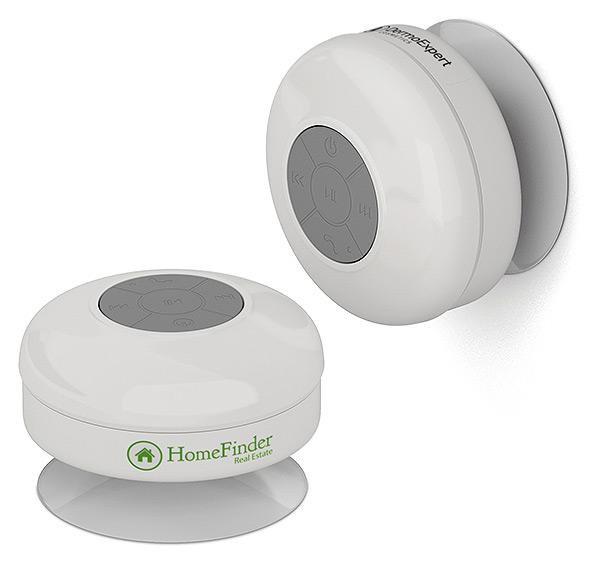 USB Werbemittel, Bluetooth Werbemittel, Bluetooth Lautsprecher bedruckt, Lautsprecher mit Logo, ausgefallene Werbemittel