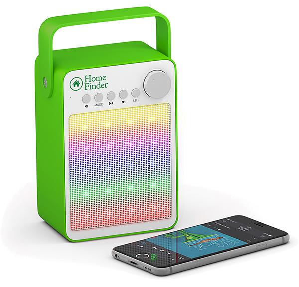 USB Werbeartikel, Bluetooth Werbemittel, Bluetooth Lautsprecher bedruckt, Lautsprecher mit Logo, ausgefallene Werbemittel