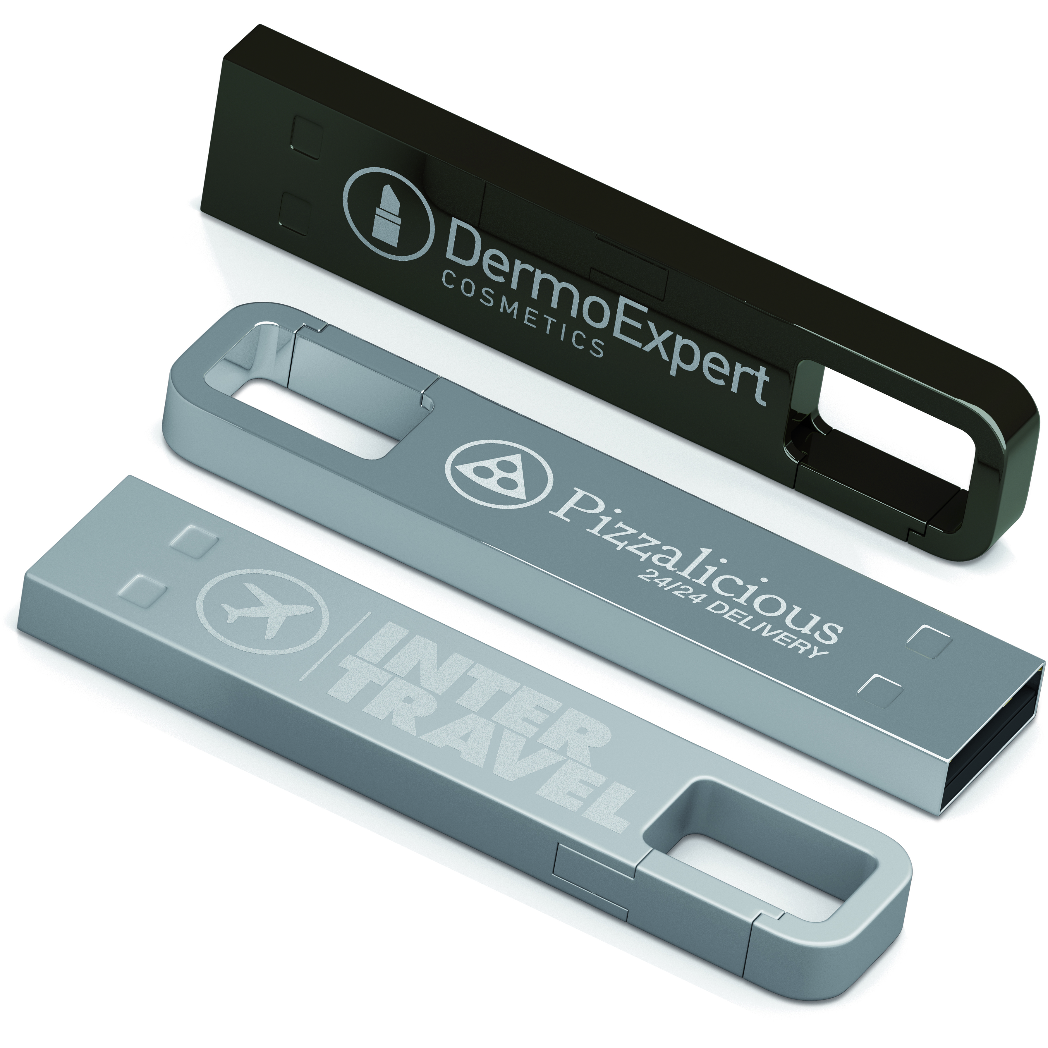 Logo USB Stick, USB Stick gravur, USB Stick bedruckt, Werbe USB Stick, Firmen USB Stick, USB Werbemittel