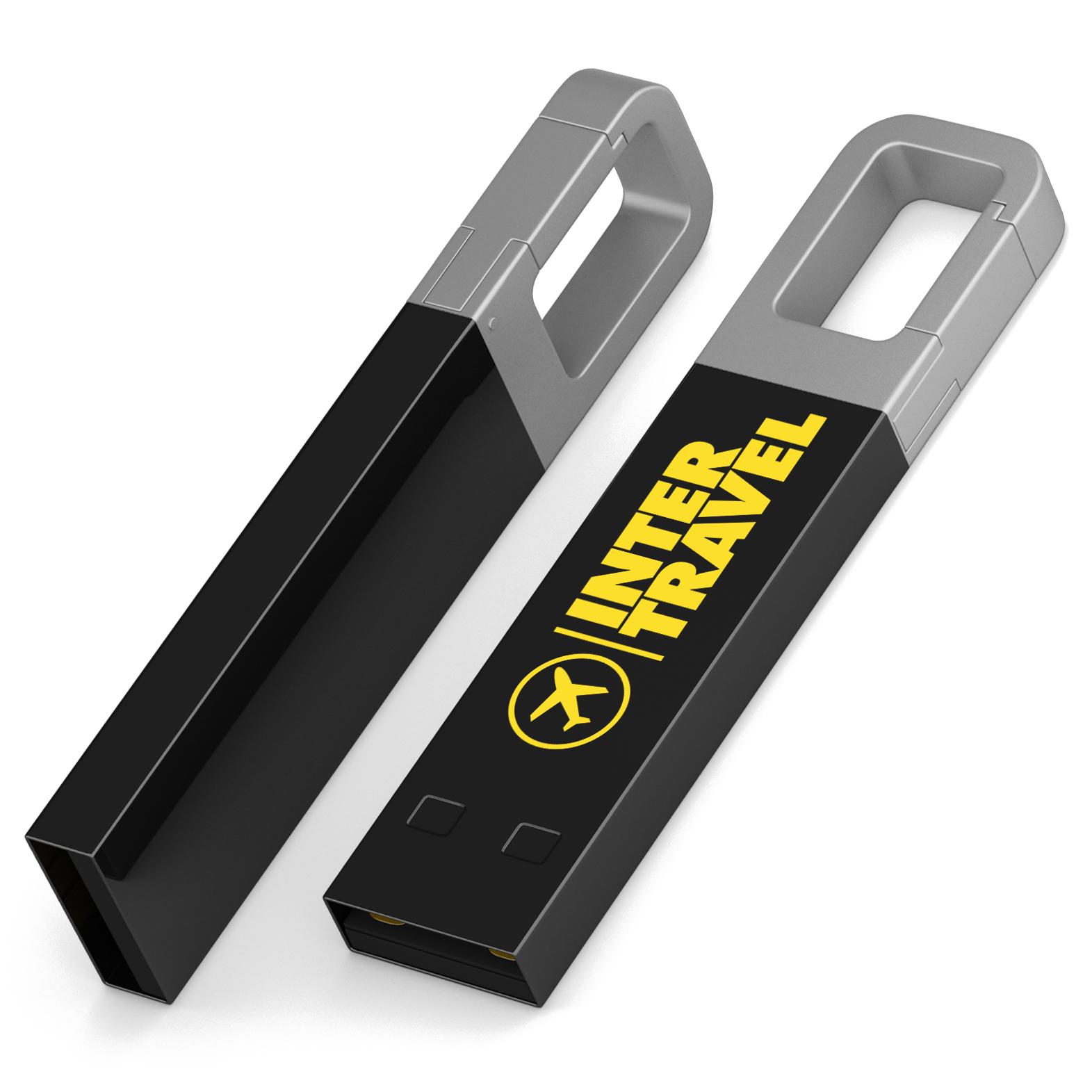 USB Stick bedruckt, Design USB Stick bedruckt, Werbemittel USB Stick Stick bedruckt. bedruckte Logo USB Sticks