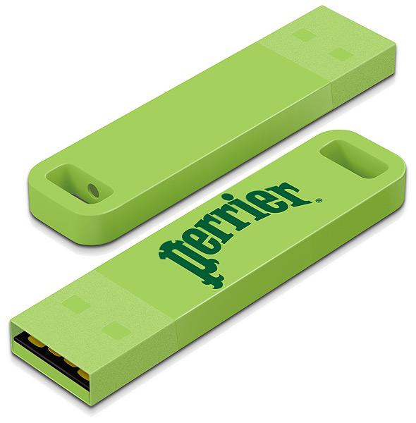 USB Stick mit Druck, Logo USB Stick, Firmen USB Stick, Werbemittel USB Stick, Design Werbemittel USB Stick, USB Stick Logo Druck, USB Stick bedruckt